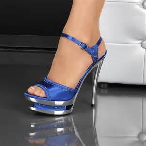 platform high heels 59 95