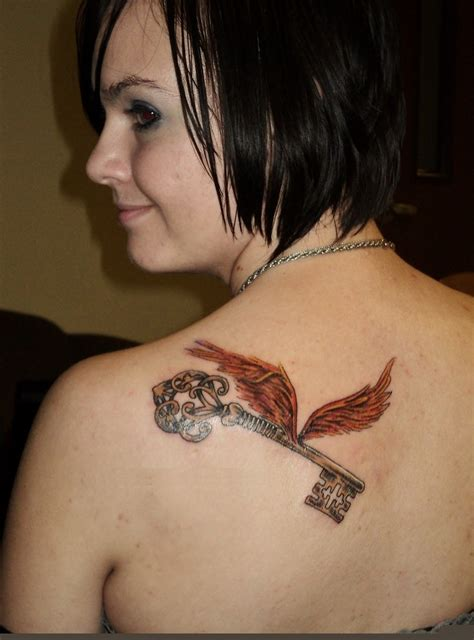 key west tattoo key tattoos designs ideas and meaning tattoos for you