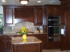 kitchen vent ideas the useful kitchen vent ideas my kitchen interior