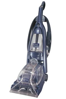 royal shooer rittinghouse sew and vac
