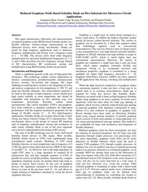 microwave oven diode datasheet microwave diode pdf 28 images bat16 046 datasheet pdf おすすめ batxx microwave rf tuner diodes