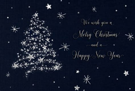 great christmas animated greeting cards  share
