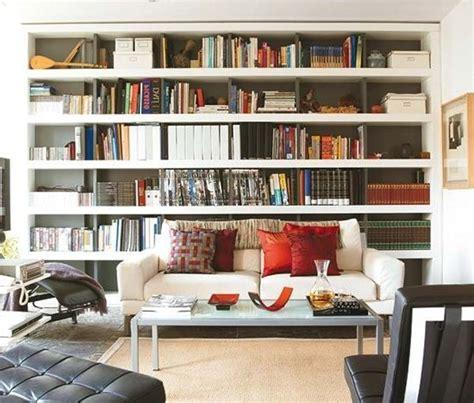 Wohnzimmer Nische Ideen by Nische Wohnzimmer Nutzen Goetics Gt Inspiration