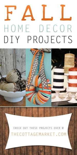 copper home decor diy projects the cottage market the cottage market 35 fabulous fall decor ideas