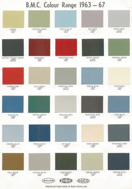 berger paints interior colour chart berger paints