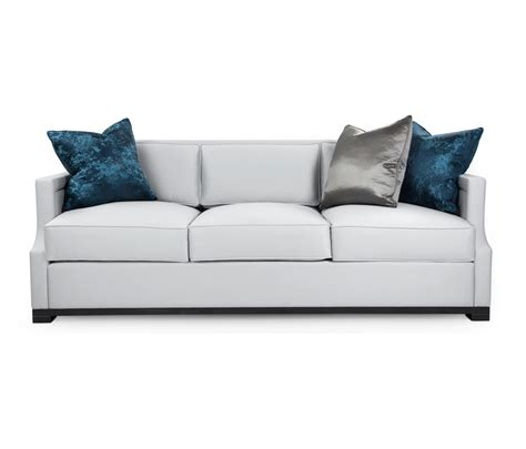 the couch company belvedere sofa lounge sofas from the sofa chair