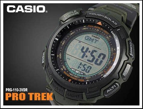 Tali Jam Casio W 800 W 800 W800 Original Free Pen jam tangan casio protrek kw ellye shop