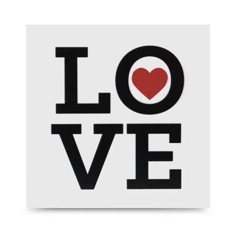 love letras decoracion cartel de madera quot love quot venta y alquiler de letras para