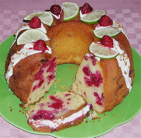joghurt limetten kuchen joghurt limetten kuchen rezepte suchen