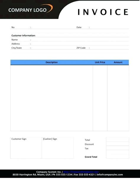 business templates for google drive google drive invoice template google docs invoice