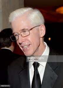 gray davis gray davis stock photos and pictures getty images