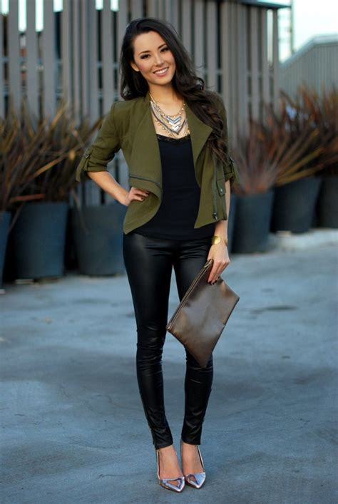 fashion blogs for women in 20s 20 gorgeous outfit ideas from fashion blog hapa time by