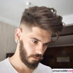 2016 y l n n en pop 252 ler erkek sa 231 ve sakal kesimi a a daki