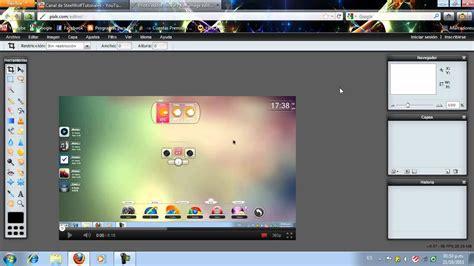 tutorial photoshop efecto dispersi 243 n doovi como tener photoshop muy parecido al real c 243 mo crear