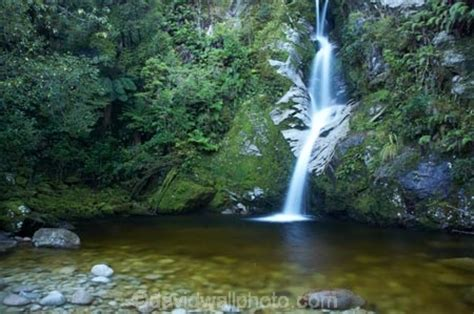 sheck wes new zealand fiordland n check out fiordland n cntravel