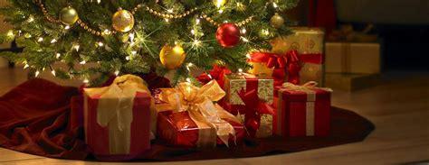 Charity Christmas Gift Ideas - christmas gift guide mainline menswear blog