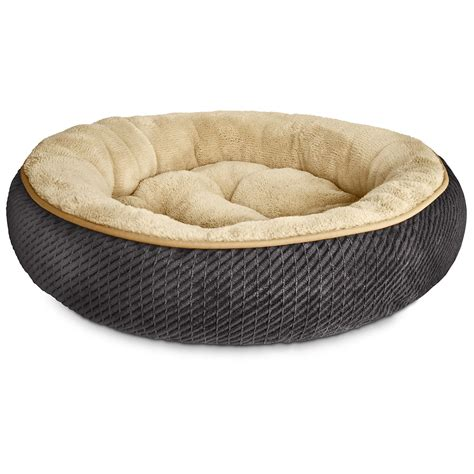 Petco Cat Beds by Petco Cat Beds Upc Barcode Upcitemdb