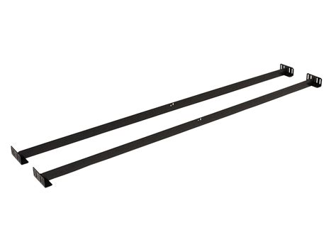 metal bed rails metal bed rails 00010 asst delta children s products