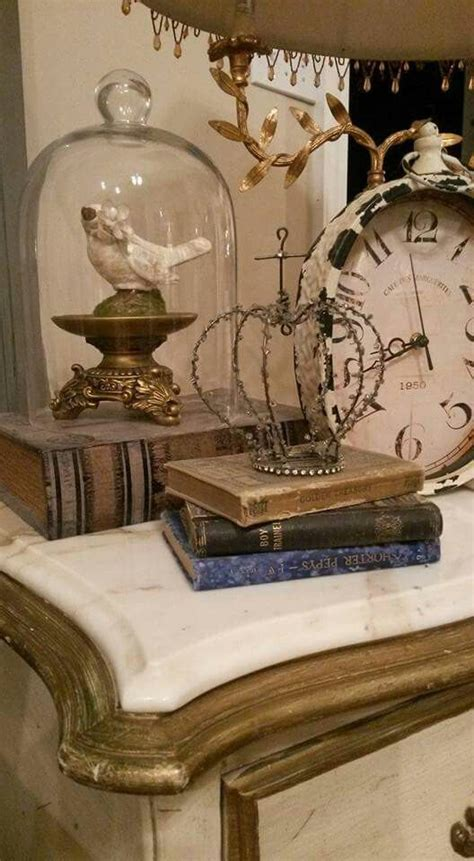 french industrial bedroom best 25 french industrial decor ideas on pinterest