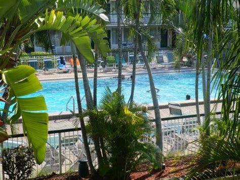 Wyndham Garden Fort Myers by Photo0 Jpg Picture Of Wyndham Garden Fort Myers