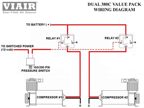 air horn wiring diagram with electrical pics 14602 in car