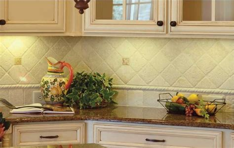 kitchen backsplash with patio doors tile backsplashes albuquerque nm dreamstyle remodeling