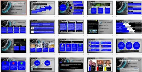 Free Excellent Powerpoint 17122 Sagefox Powerpoint Excellent Ppt Templates Free