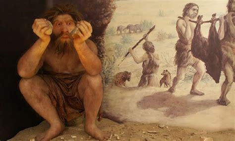 alimentazione uomini primitivi la preistoria alimentazione in italia dal paleolitico
