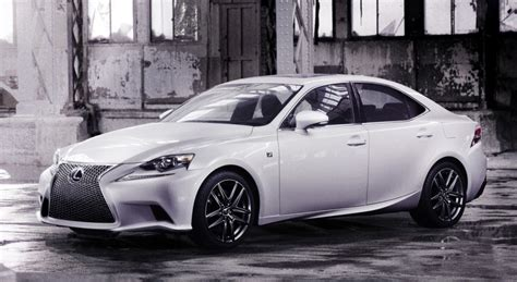 lexus 2014 sport 2014 lexus is 350 f sport official images screensaver