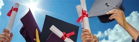 Mazda College Graduate Program by Graduate Program Argus Mazda Mazda Dealership In Gatineau