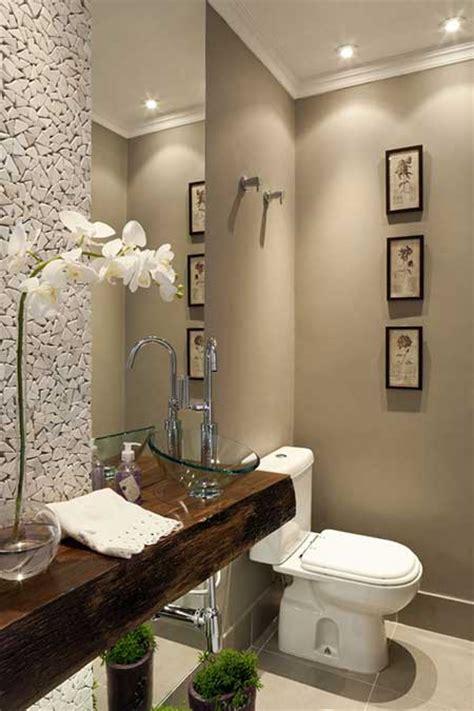 lavabo que es lavabo pequeno decorado ideias decora 231 227 o fotos