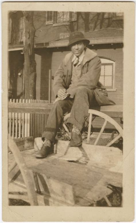 langston hughes biography for students 105 best poetry langston hughes images on pinterest