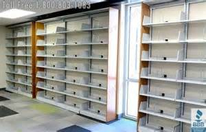 library dvd shelving library design ideas book shelving components dvd