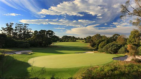 top 75 public courses in 10 best golf courses in australia golf com