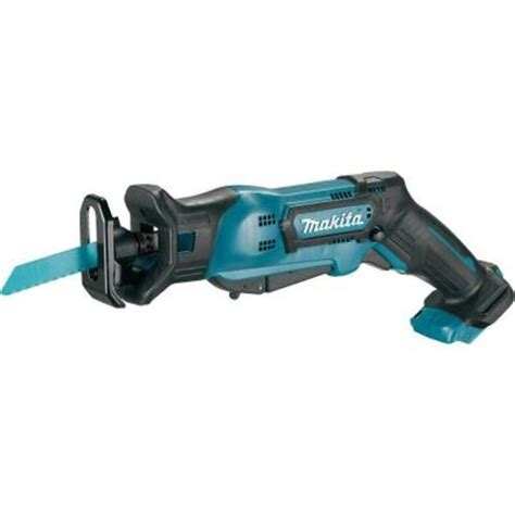 Bor Dc Makita dewalt 18 volt cordless reciprocating saw tool only