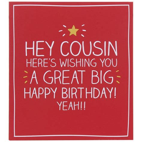 Happy Birthday To My Cousin Quotes 74 Best Happy Birthday Cousin Images On Pinterest