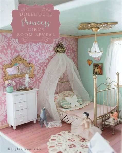 Doll House Decorating New Room 2 124 best images about lundby dollhouse decorating ideas on
