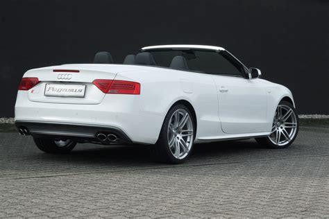 Audi A5 Cabrio Mieten by Audi S5 Cabrio Mieten 187 Pegasus Exclusive