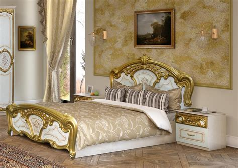 golden furnishers and decorators golden and white bedroom furniture with matching curtains