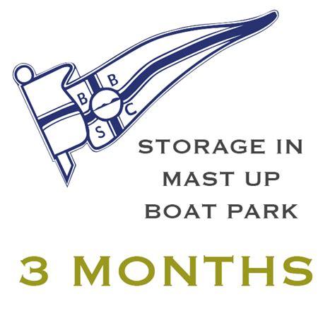 boat storage batemans bay batemans bay sailing club boat parking