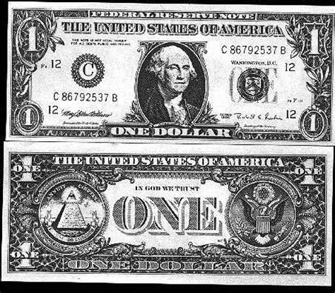 Play Money Coloring Pages Play Money Coloring Pages