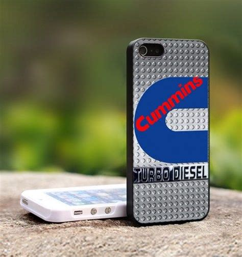 Iphone Iphone 5 5s The Chesire Keep Smile 18 best images about phones cases on samsung