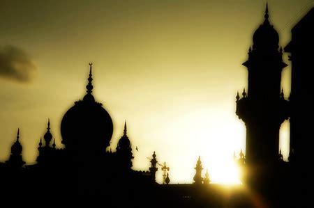Kaos Religi Berdoalah Kepada Allah religi pembukaan