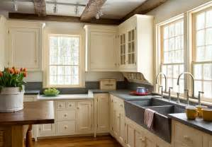 1000 ideas about menards kitchen cabinets on