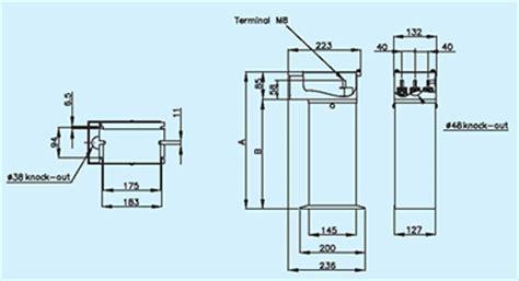 capacitor nokian kondensatory firmy nokian capacitors seria l1 i l2 taurus technic kompensacja mocy biernej i