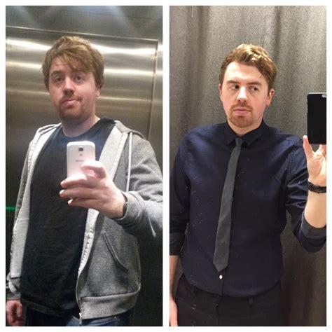 weight loss 5 pounds per week daniel s weight loss secret 2 pounds per week myfitnesspal