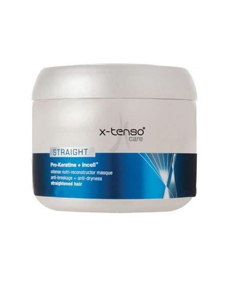 Loreal X Tenso Shoo loreal x tenso hair products loreal x tenso hair
