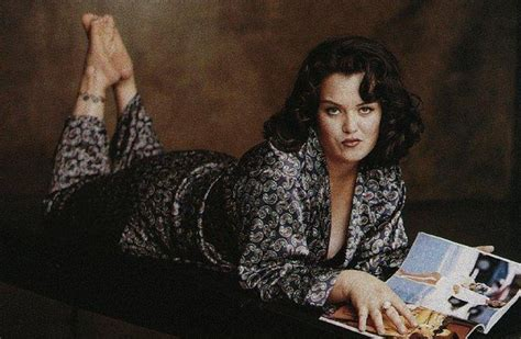 Rosie Odonnell Eat Me by Rosie O Donnell S