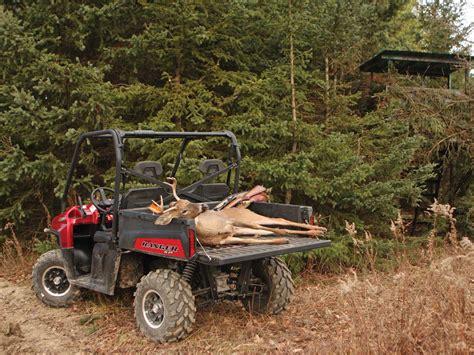 ford hunting ranger hunting ford ranger forum