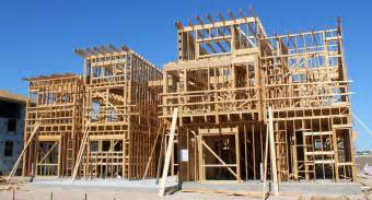 new home construction robin weirich cbw up to date quot real quot market news